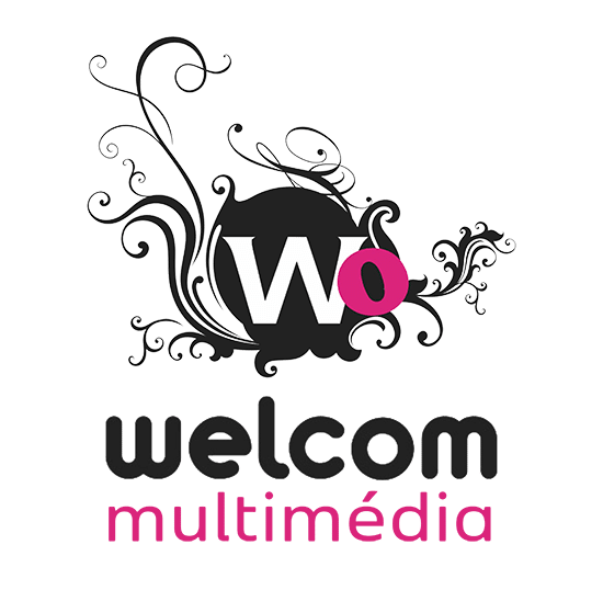 Welcom Multimédia