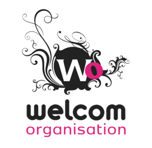 Welcom Organisation
