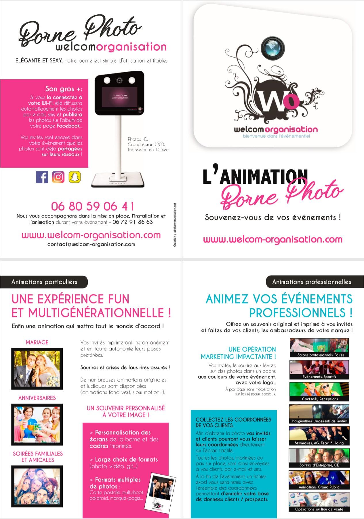 welcom-organisation-borne-photo