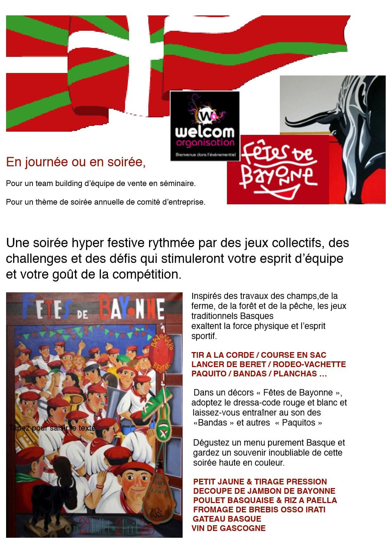 welcom-organisation-soiree-basque
