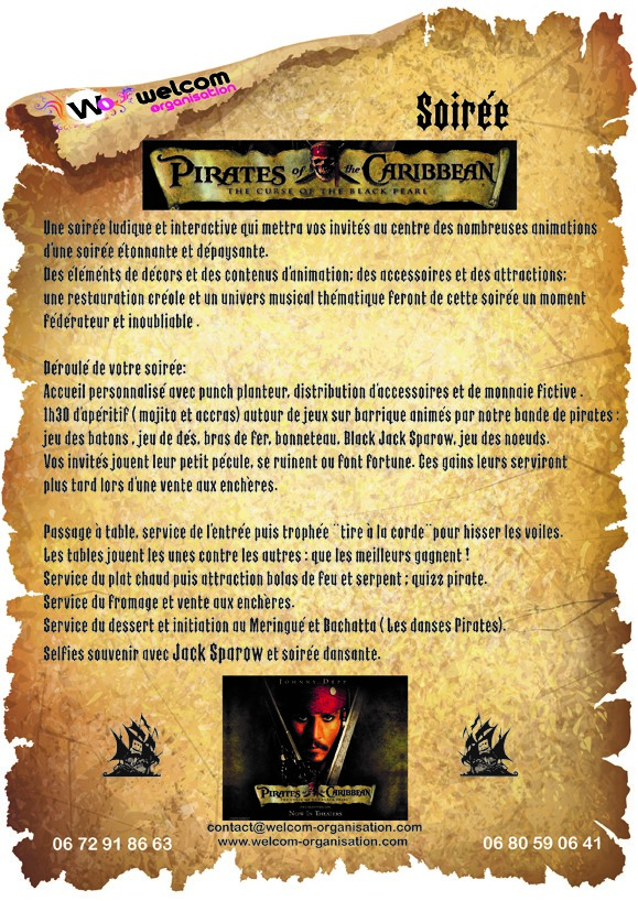 welcom-organisation-soiree-pirates