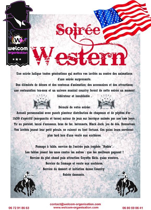 welcom-organisation-soiree-western