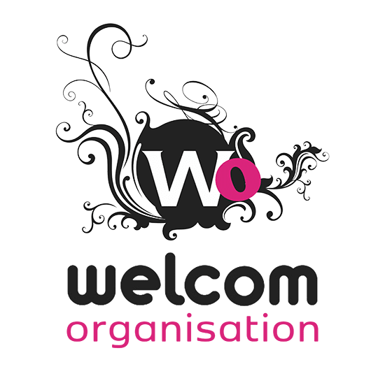 Welcom Organisation